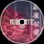 PANDA EYES - RADIATE