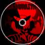 Deathwraith OST 1: Cold Blood