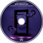 INAU, Karim & Sunsleep - New Sensation (Jay Eskar & Andrew A Remix)