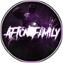 Afton Family (Metal Cover)