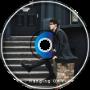 Blake - Hanging On (Clubbin Remix)
