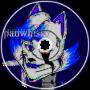 Scratch21 - Strangers (MangleDark Remix) [Blue Ver.]