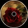 Dreams in Scarlet Reverb [II. Hollow]