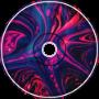 Drawattention, EDEXY - Legacy (Brednbutter Release)