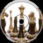 Snikio - Checkmate