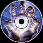 Crystal Castles - Magic Spells (Hyenaedon Remix)