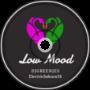 DJGJ X ES16 - Low Mood