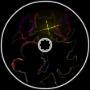 Eggman's Ballin - Death Egg Remix...For Dodgeballers Revamped