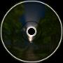 [Ambient Soundscape] CALDERAS