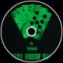 Tryzon - Full House VIP [FREE DL]