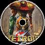 [Metroid Prime] Industrial Overworld Remastered