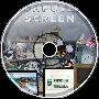 Saphiresurf & lucky fist - Computer Screen (Feat. CBloCK)