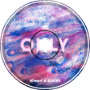 Vimori & EDEXY - Only (Frostfyre Records Release)