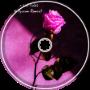 Last Heroes & Liel Kolet - Change It (Ipsiom Remix)