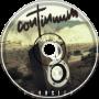 [Drum & Bass] Soundstorm - Continuum