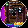 Mushroom Hill Act 2 (Autumn) - Sonic Hysteria OST