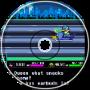 Deltarune Chapter 2 - Smart Race - Remix