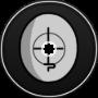 Madness Combat 5 Depredation Remake - Prolegomenon