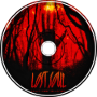 Lost Soul (feat.Djjaner)