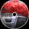 RistikMusic - The Boombox