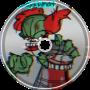 DJGJ - Bad Clown (Madness Day 2021)