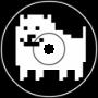 Toby Fox - Battle Tower (Mindboggle Remix)