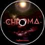 Chroma (Madness Day 2021)