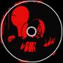 Retaliation (Amalgamation 2 OST)