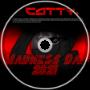 Cattyx - Double Kill + 1 Die