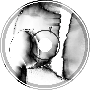 CRY.NN - Ode to Clown (ft. NickSenny) (SIN2 Bonus Track)