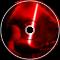 Somewhere In Nevada II (Bonus Track) | RistikMusic - PETRIFIED2