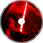 Vestik - Tricky's Vengeance ft. MonoCronic