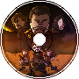 Far Badlands (Black Berserk 2 OST)