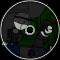 Black Berserk II OST | RistikMusic - Contract Termination