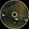 Black Berserk II OST | RistikMusic - Lead For All