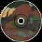 Black Berserk II OST | RistikMusic - Adam