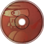 Cyr3al - Human Heart