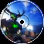 Skybreak & CURE97 - AQUASHIFT
