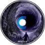 (Club) Abyss