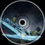 Titanic (MD2021)