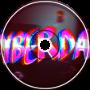 CYBERDAD [OST]