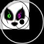 CaliberKat Music - Mellow Man