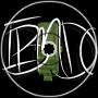 IBMDO Podcast Season 1 Ep 5: Patricide is Mundane