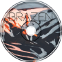 Brazen - NGADM Round 3!