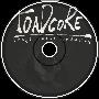 Toadcore - Swoldier (Instrumental)