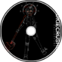 Febbs! - Cookie Crusher (Rollerfunk Mix)
