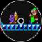 New NES music - Work Buddies