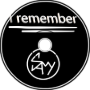 Samy - I remember