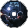 Vimori - Stay Alive (feat. Antonio Camacho)