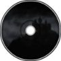 Dem0n1x - Dark castle of miracles